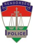 police_k