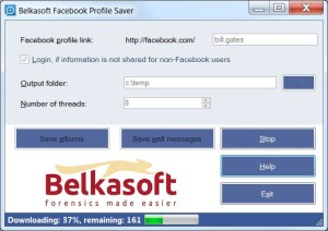 BelkasoftFacebookProfileSaver